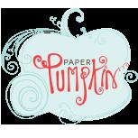 https://media.stampinup.com/subkits/img/pumpkinlogo.png